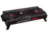Аэрохоккей Astrodisc-mini, детский