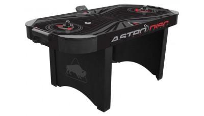 """Настольный хоккей """"Astrodisc"""" 6 футов"""