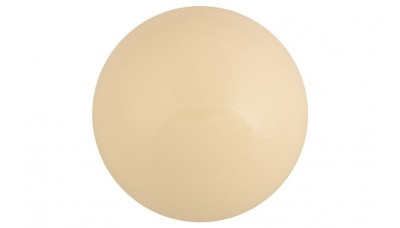 Бильярдный шар, 60мм поштучно