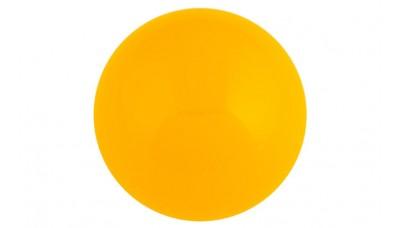 """Биток """"Арамит"""", 68мм желтый"""
