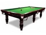 Бильярдный стол Классик-2 (плита ардезия)