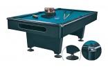 Бильярдный стол Eliminator