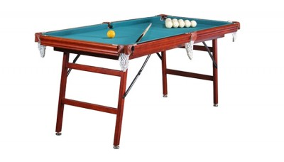 "Бильярдный стол ""Hobby"""