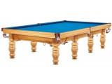 Бильярдный стол Prince