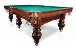 Бильярдный стол Прованс