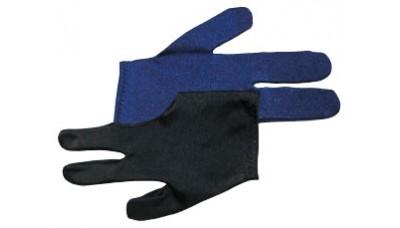 """Бильярдная перчатка """"Эконом"""""""
