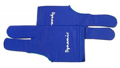 "Перчатка для бильярда ""Dynamic"""