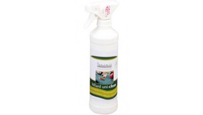 "Очиститель для сукна ""Billiard Uni-Clean"" 0.5л"