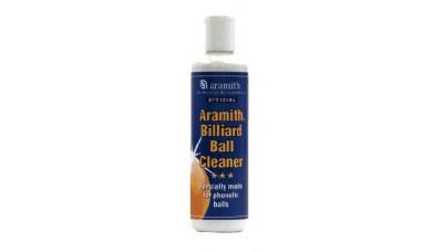 Полироль для шаров «Aramith»