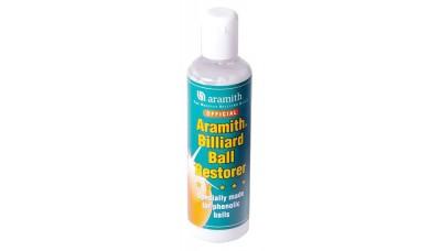 Восстановитель шаров «Aramith»