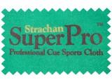 "Бильярдное сукно ""Strachan Super Pro"" (Milliken)"