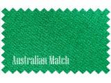 """Бильярдное сукно """"Australian Match"""""""