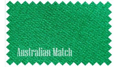 "Cукно для бильярда ""Australian Match"""