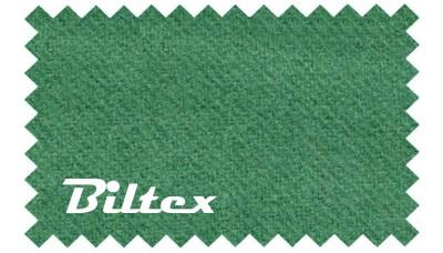 """Бильярдное сукно """"Biltex"""""""