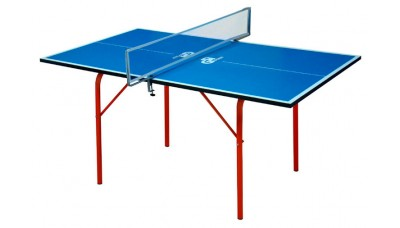 """Детский теннисный стол """"Junior"""""""