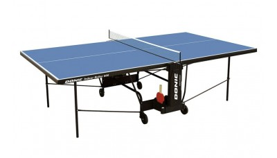 """Теннисный стол """"Donic Indoor Roller 600"""""""