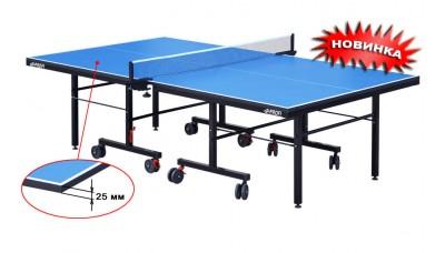 """Теннисный стол """"G-profi"""""""