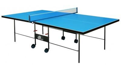 """Всепогодный теннисный стол """"Gs-1"""""""