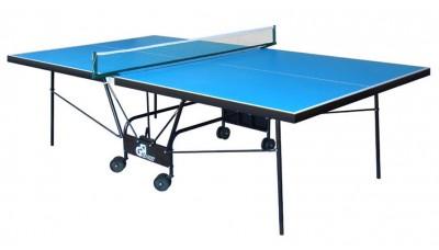 """Теннисный стол для улицы """"Gs-2"""""""
