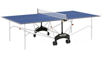"""Теннисный стол """"Kettler Classic"""""""