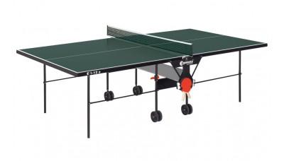 """Всепогодный теннисный стол """"Sponeta Outdoor S1-12E"""""""