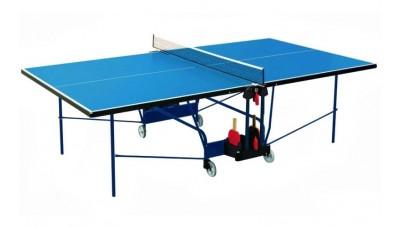 """Теннисный стол """"Sunflex Hobby Indoor"""""""
