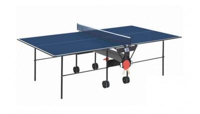 "Теннисный стол ""Sunflex Hobbyplay Indoor"""