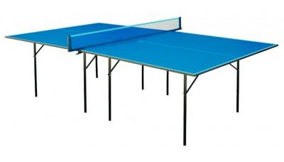 """Теннисный стол """"Gk-1"""""""