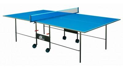 """Теннисный стол """"Gk-2"""""""