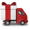 Бесплатная доставка бильярдных товаров